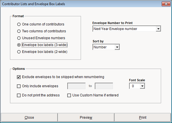 4.11.3_-_Envelope_Box_Labels.png