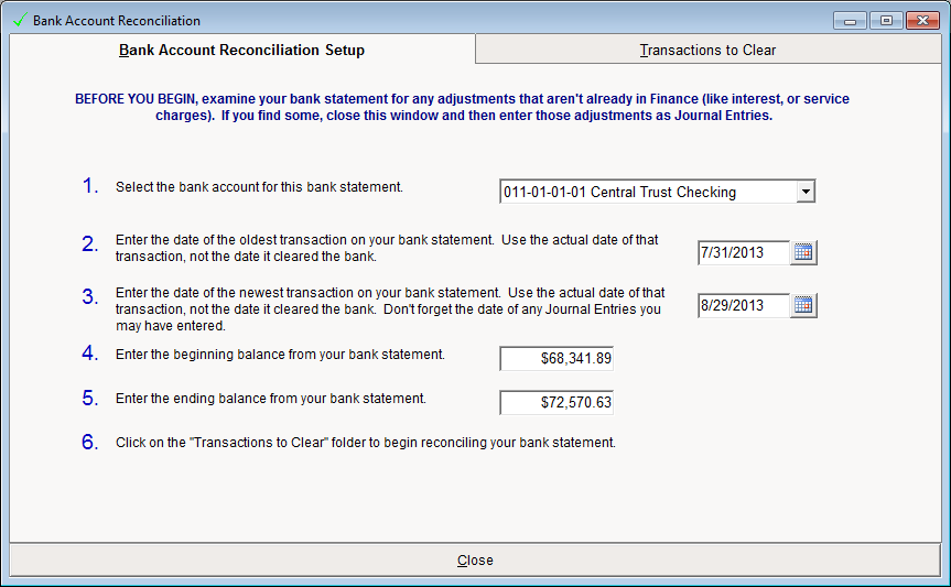 5.11.1.1_-_Bank_Reconciliation.png