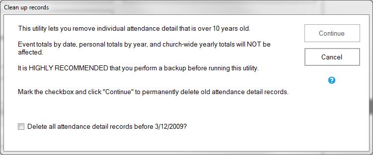 Clean_up_Attendance_Data.png