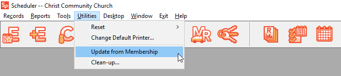 Update_from_Membership.png